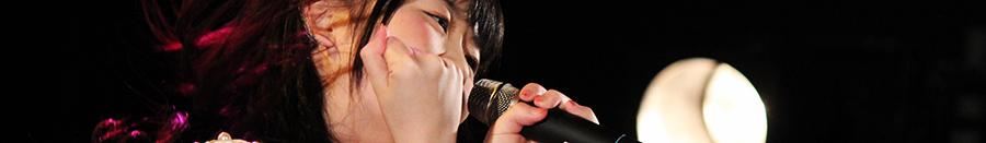 audition_banner_inner02